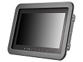 "10.1"" IP65 Sunlight Readable Capacitive Touchscreen LCD Industrial Display Monitor w/ HDMI, DVI, VGA & AV Inputs"
