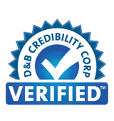 Xenarc Technologies is DUNN Certified and Registered