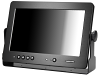"10.1"" Sunlight Readable LCD Monitor with HDMI, DVI, VGA & AV Inputs"