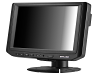 "7"" Capacitive Touchscreen LCD Monitor with HDMI, DVI, VGA & AV Inputs"