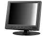 "8"" LCD Monitor with VGA & AV Inputs"