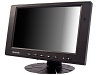 "7"" Touchscreen LCD Monitor with VGA & AV Inputs"